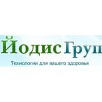 Украинские ученые разработали метод насыщения водных растворов положительно заряженными ионами йода