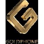 GOLDPHONE открыл сервисный центр по ремонту автомобильного аудиооборудования