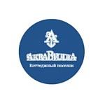 «АкваВилла» расширяет линейку финансовых условий в поселке