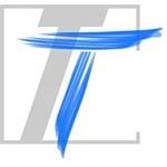 АПК «ЦЕНСОР-ТЕХНОТРОНИКС» поддерживает несколько сотен видеокамер