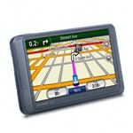 GPS навигатор Mio Spirit 685 награжден золотом на Итальянском PC Professionale.