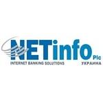 Компания NETinfo покажет новейшие разработки в области электронного банкинга