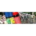 Эффективная защита от клещей, комаров и прочего гнуса, проблемы выбора