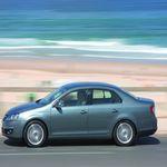 Специальное предложение для фанатов Volkswagen Jetta