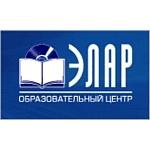 Реставрация образов на семинаре по функциональным возможностям Book Restorer