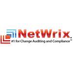 NetWrix продолжает демонстрировать беспрецедентный рост в 1 квартале 2012 года