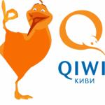QIWI Итоги II квартала 2011 года