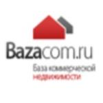 Новый год на рынке коммерческой недвижимости начнется 22 декабря