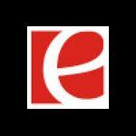 Спецпредложения от Интернет-магазина «EKA-drive»