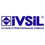 Эластичная гидроизоляция IVSIL ELASTICA – комплексное решение проблем защиты от воды.