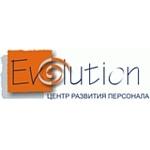 30 ноября ЦРП EVOLUTION проводит в Санкт-Петербурге авторский мастер-класс