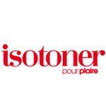 ISOTONER  привез в Россию зонты X-TRA Solide
