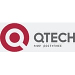 Специалисты компании QTECH провели семинар по Ericsson- RedBack SmartEdge100