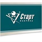 В Краснодаре открылось представительство бильярдной фабрики «Старт»