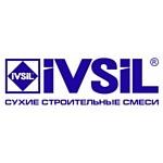 Новая серия готовых декоративных штукатурок IVSIL ORGANIC