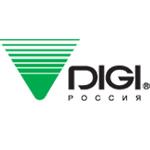 Компания «DIGI Россия» автоматизировала две птицефабрики