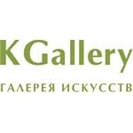 Выставка «Северная сюита»