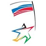 В Саранске пройдет Международный форум «Россия — спортивная держава!»