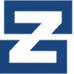 «Зиракс» подводит итоги первого этапа реализации инвестиционной программы по увеличению основного производства