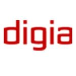 Digia создаст крупную ERP-систему для Gasum