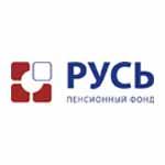 """НПФ """"Русь"""" сообщает о начислении инвестиционного дохода по договорам негосударственного пенсионного обеспечения по итогам III квартала 2007 г."""