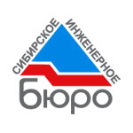Монтаж внутренних инженерных систем на производственной базе в Новосибирске