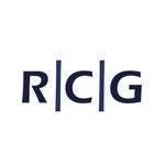 Revera Consulting Group стала первой белорусской консалтинговой компанией, принятой в международную юридическую сеть TAGLaw.