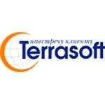 Завершено внедрение Terrasoft XRM в крупнейшей юридической компании Arzinger