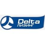 «ДельтаЛизинг» возглавил ТОП-лист лидеров красноярского рынка лизинга