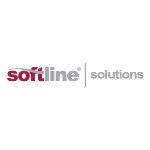 Softline Solutions – лучший партнер компании SAP в номинации «За реализацию наибольшего количества сделок на рынке средних и малых предприятий в 2008 году»