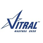 Новое предложение от ООО «Витрал-Восток», ТМ VITRAL
