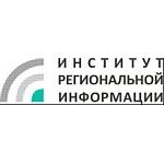 Мощный денежный транш в размере 370 млн. рублей брошен на поддержку многодетных семей в Алтайском крае