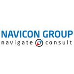 NaviCon Group представила Microsoft Dynamics AX 2012