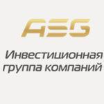 ASG раскрывает планы по реставрации исторического центра Казани