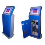 Услуги «Ростелекома» в Дагестане можно оплатить с помощью QIWI