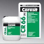 51% экспертов считают ТМ Ceresit лучшей строительной смесью года