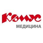 """""""Комус-Импекс"""" приняла участие в выставке."""