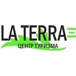 Партнеры LA TERRA приготовили свои вкусные предложения