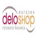 ЂDeloshopї представл¤ет новое предложение -  международную франшизу сети магазинов художественного оформлени¤ помещений SIA
