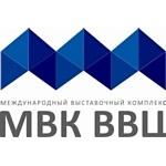 18-я МЕЖДУНАРОДНАЯ ВЫСТАВКА «ЦВЕТЫ-2011» НА ВВЦ