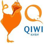 QIWI: «Помоги пострадавшим в Астрахани»