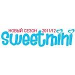 Sweetmini.ru представляет новую услугу - свитер для маленькой собачки на заказ
