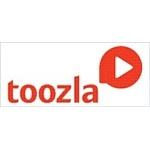 Мобильные GPS путеводители Toozla – новое приложение для Nokia
