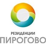 Начались открытые продажи резиденций на курорте «Пирогово»