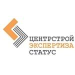 Президент СРО «Центрстройэкспертиза-статус» Михаил Воловик признан руководителем года