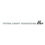 Управление производственно - хозяйственной деятельностью в ГУП  «Мосгортранс» с помощью ЕАСУ ФХД на платформе SAP R/3