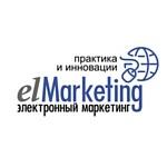 Компания «Электронный маркетинг» запустила в Ярославле услугу –«баннерная реклама»