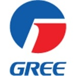Кондиционеры GREE будут представлены на выставке МИР КЛИМАТА