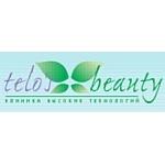 """""""Telo's Beauty"""" представила линии профессиональной косметики премиум-класса «Even» и «Dermatopoietin» на выставке """"KocmetikExpo"""", февраль 2010"""
