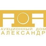 Рынок российской нумизматики продолжает расти